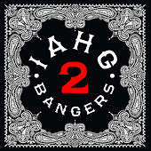 I'm A House Bangers #2 by Various Artists
