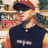 Play & Download Ketrou el ghayarine by Cheb Bilal | Napster
