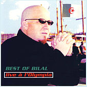 Play & Download Best à l'olympia (Live) by Cheb Bilal | Napster