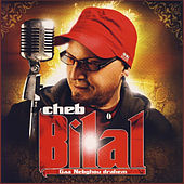 Play & Download Gaa nebghou drahem by Cheb Bilal | Napster