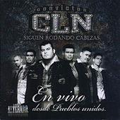 Play & Download En Vivo Desde Pueblos Unidos by Convictos CLN | Napster
