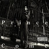 Play & Download Come by Prince | Napster