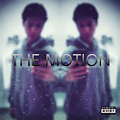 Play & Download The Motion by Mercy | Napster