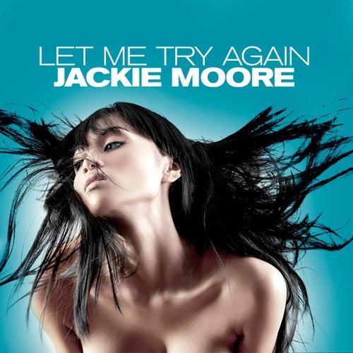 jackie moore actress