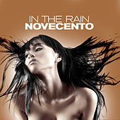 Play & Download In The Rain by Novecento | Napster
