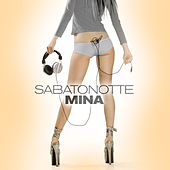 Play & Download Sabatonotte by Mina | Napster