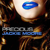 Play & Download Precious by Jackie Moore | Napster