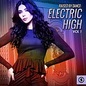Raised by Dance: Electric High, Vol. 1 by Various Artists