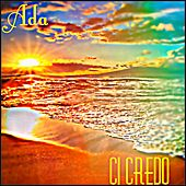 Ci credo by Ada