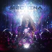 Play & Download Progenitor by Mechina | Napster