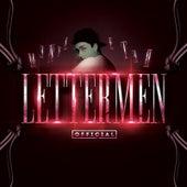 Faith (feat. Flo) by The Lettermen