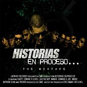 Play & Download Historias En Proceso by Various Artists | Napster
