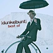 Best of [dunkelbunt] by Various Artists