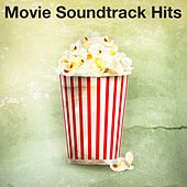 Movie Soundtrack Hits by Best Movie Soundtracks