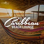 Caribbean Beach Lounge, Vol. 3 by Various Artists
