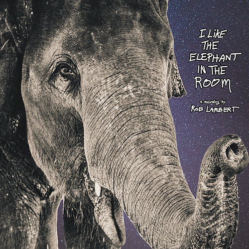 Play & Download I Like the Elephant in the Room by Rob Lambert | Napster