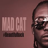 Play & Download #Beautifulback by Madcat | Napster