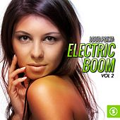 Loud Point: Electric Boom, Vol. 2 by Various Artists