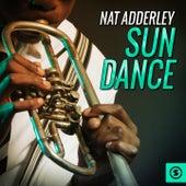 Sun Dance by Nat Adderley