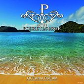 Play & Download Oceania Dream by Various Artists | Napster