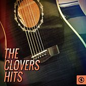 The Clovers Hits by The Clovers
