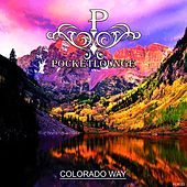 Play & Download Colorado Way by Various Artists | Napster