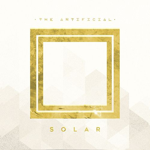Solar by Artificial