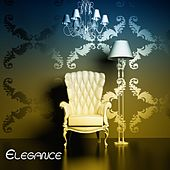 Elegance (Chillout Moods) by Various Artists