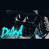 Play & Download Daam by Bold | Napster