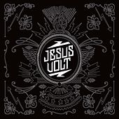 Jesus Volt by Jesus Volt