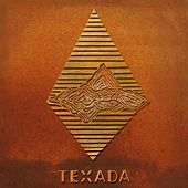 Play & Download Gold by Texada | Napster