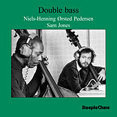 Play & Download Double Bass by Sam Jones | Napster