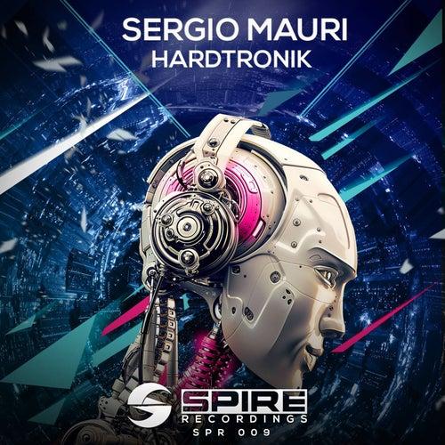 Play & Download Hardtronik by Sergio Mauri | Napster