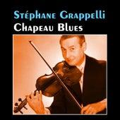Chapeau Blues by Stéphane Grappelli