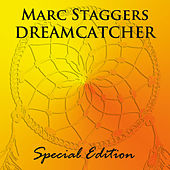 Play & Download Dreamcatcer Special Edition by Marc Staggers | Napster