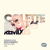 Play & Download Dreams by Colette | Napster