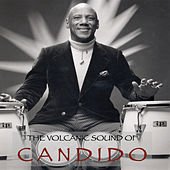 The Volcanic Sound of Candido by Candido
