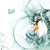Aves y Peces by Gaia