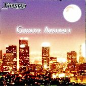 Play & Download Groove Abstract by Fingazz | Napster