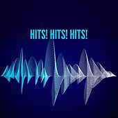 Hits! Hits! Hits! by Ultimate Dance Hits