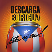 Play & Download ¡Ésta sí va! (2 CDs) by Descarga Boricua | Napster