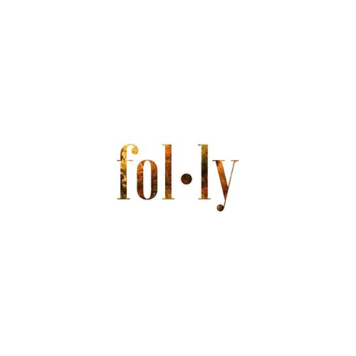 Play & Download Sleuth by Folly | Napster