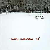 35 by Mary Cutrufello