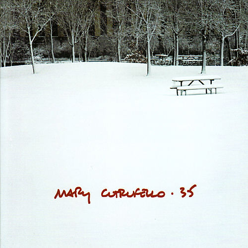 Play & Download 35 by Mary Cutrufello | Napster