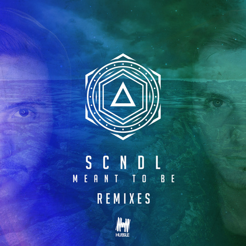 Play & Download Meant to Be (Remixes) by Scndl | Napster