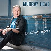 Play & Download Rien n' est écrit by Murray Head | Napster