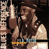 Play & Download Slidin' The Blues by J.B. Hutto | Napster