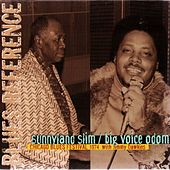 Play & Download Chicago Blues Festival 1974 With Jimmy Dawkins by Sunnyland Slim | Napster