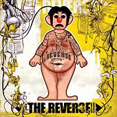 Play & Download Reverse by Reverse | Napster