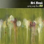 Spring Songs From 52 by Ari Hest